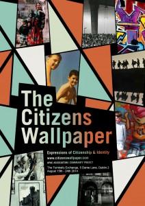 citizens-wallpaper_